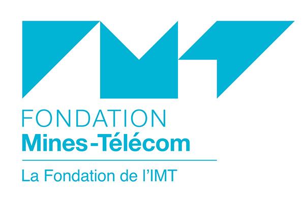 2011 : école associée de l'Institut Mines-Télécom