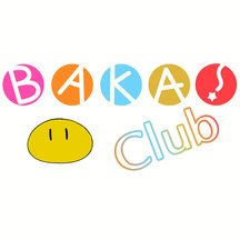Bakaclub