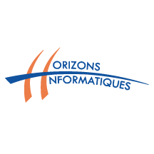 Forum Horizons Informatiques