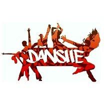 Dansiie
