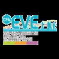 Centre de formation universitaire en apprentissage Évry Val-d'Essonne