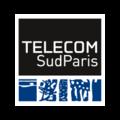 Télécom Sud Paris