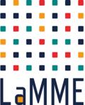Laboratoire de Mathématiques et Modélisation d'Évry