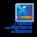 L'Agence pour l'Economie en Essonne (AEE)