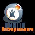 ENSIIE Entrepreneurs