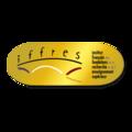 Institut Français des Fondations de la Recherche et de l'Enseignement Supérieur (IFRRES)