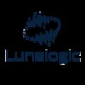 Lunalogic