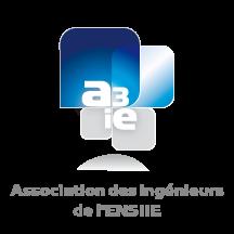 1973 : L'association des anciens A3IE