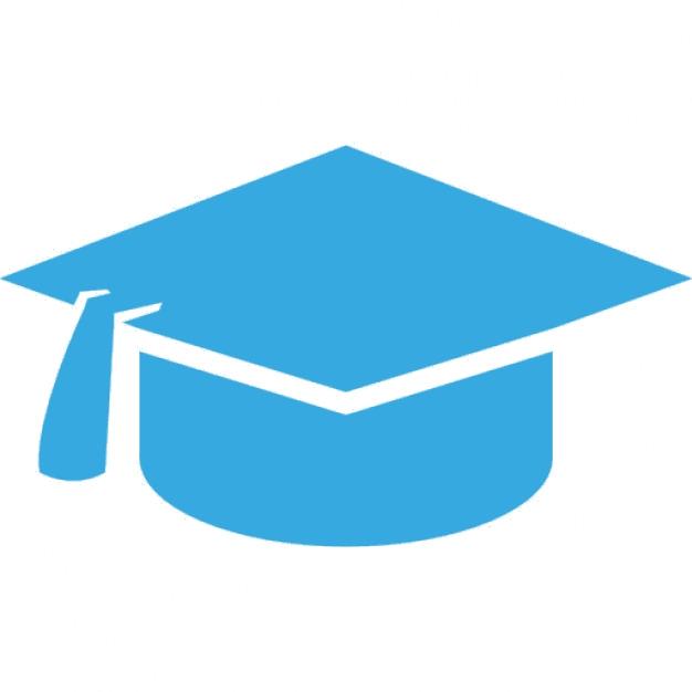 1972 : Reconnaissance du diplôme