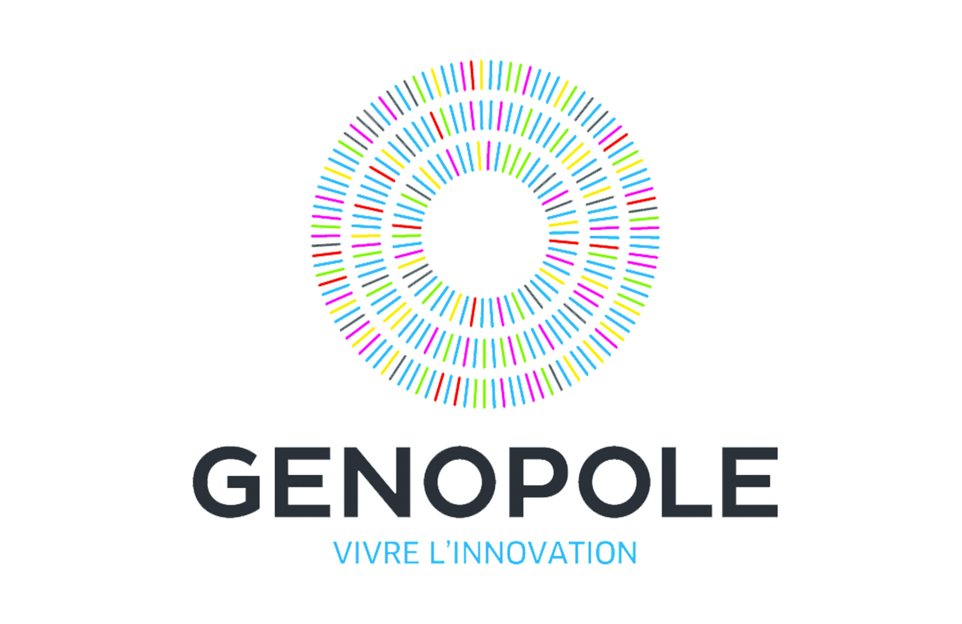 Bioparc Génopôle : Biotechnologie et Génétique