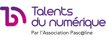 Talents du Numérique