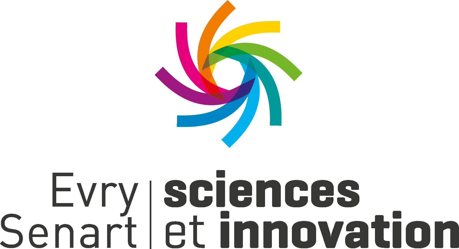 Evry Sénart Sciences et Innovation