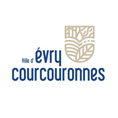 Ville d'Évry