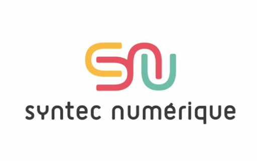 Syntec Informatique